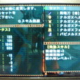 3232 ナルガX 楽々回避装備 ★★★★