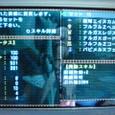 3a12 フルフルZ ガンナー高級耳栓&回避 ★★★