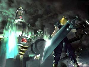 Ps1_final_fantasy_vii_scr