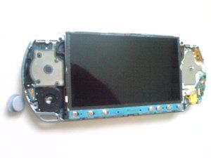 Dsc00611